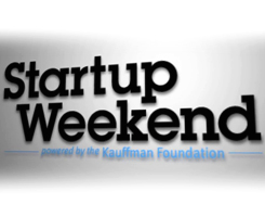 Start up week-end Nantes